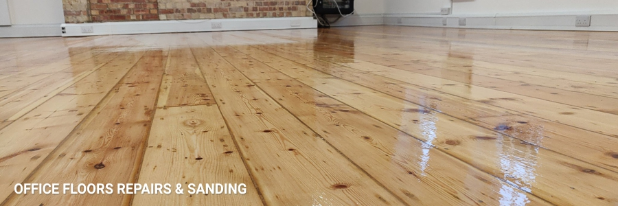 Floorboards Office Floors Restoration And Sanding 1