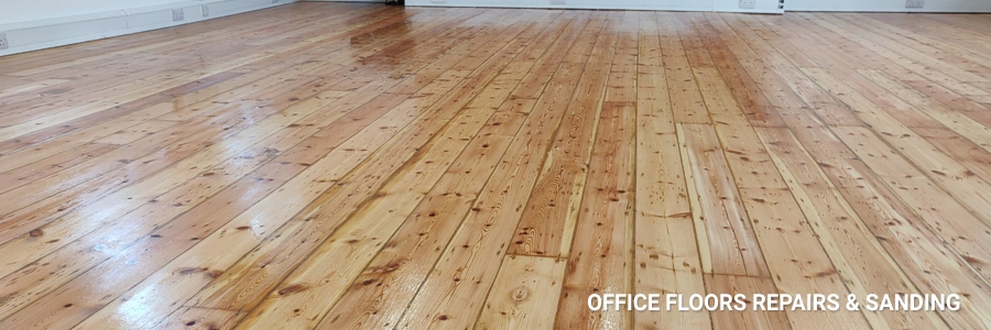 Floorboards Office Floors Restoration And Sanding 4